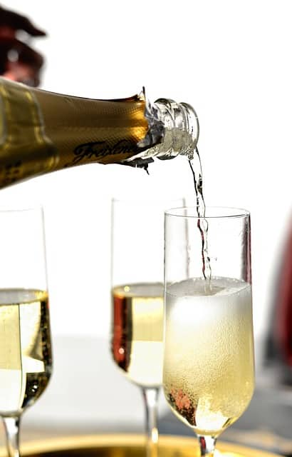 champagne 4000697 640-lafea-vinos