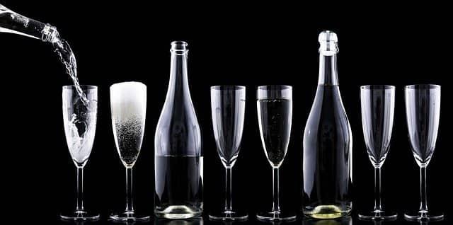 champagner 1071356 640-lafea-vinos