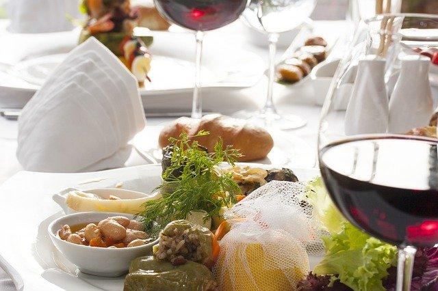 food 2359699 640-lafea-vinos