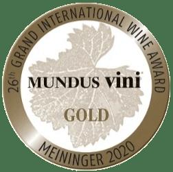 medalla-oro-Mundus-Vini-2020