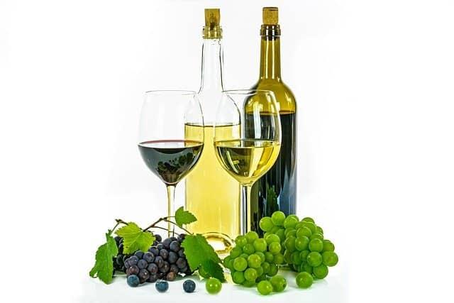 white wine 1761771 640-lafea-vinos