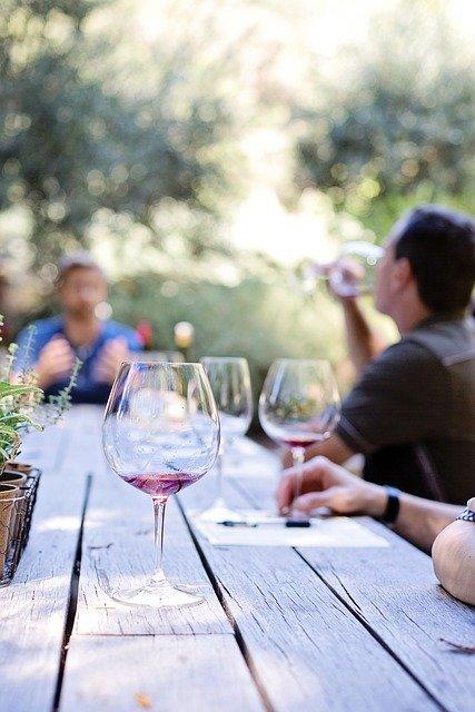 wine tasting 1952074 640-lafea-vinos